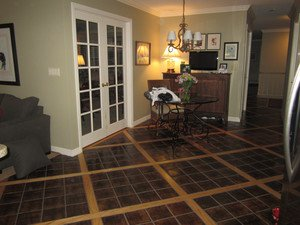 WA Hardwood Flooring - Hardwood Installation - Farmington, UT Secondary Image